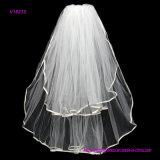 Accesorios de la boda los 80cm Veil&#160 nupcial;