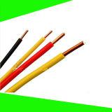 Проводы изолированные PVC электрические медные 10/2: 10/3; 12/2. UL