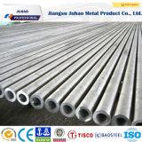 pipe sans joint de Bolier d'échangeur de chaleur de tube de l'acier inoxydable 304 316 310S