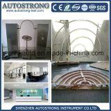 Ipx3水振動の管の試験装置に対する60度の角度の保護