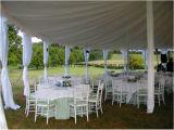 Tente en aluminium d'usager d'événement de chapiteau de cérémonie d'assemblage de personnes de la flamme 500