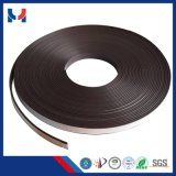 Zelfklevende Magnetic Strip met 3m Tape voor Lightbox