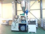 Alta velocidad de plástico máquina de fresado / plástico Grind Machine
