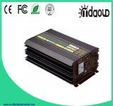2000W純粋な正弦波インバーターDC12/24V-AC110/220V