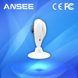 Cámara elegante sin hilos del IP de Ansee con el servicio de la nube para el sistema de alarma casera y la vigilancia del vídeo
