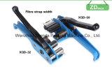 25-40mm сверхмощный Tensioner & резец для составной & связыванный связывать полиэфира (HDT-2540)