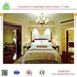 رخيصة أثر قديم فندق خشبيّة غرفة نوم أثاث لازم يثبت لأنّ عمليّة بيع