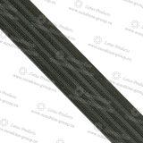 Nylon/sangle élastique matérielle de Ployester