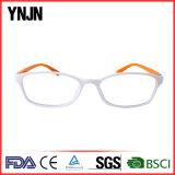 Bâti Tr90 optique de couleur lumineuse de qualité de Ynjn (YJ-G52042)