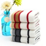 昇進の除去された綿の浴室/表面/ビーチタオル