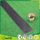 Appliqué pour le plancher de cliquetis de PVC de modèle intérieur