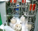 صنع وفقا لطلب الزّبون [هيغ-سبيد] متعدّد محطّة متعدّد رئيسيّة آليّة [لوك سكرو] آلة