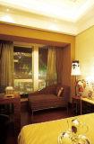 高品質のホテルの寝室の家具セット