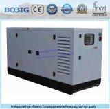 Generatore diesel industriale di vendita 80kw 100kVA della fabbrica di Bobig