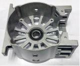 Mourir les alliages de fonte d'aluminium que l'alliage le moulage mécanique sous pression Co