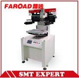 Impresora de la pantalla de SMT para impresión de la plantilla del PWB/del LED