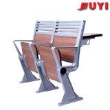 教室の家具学生の椅子のシート