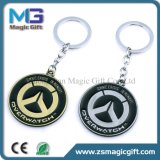 Hot Sale Promotionnel Custom Cheap Key Chain Souvenir