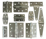 고품질 날조된 건축 금속 제품 #3135