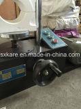 Bitumen Marshall Stability Test Apparatus (MSY-30)