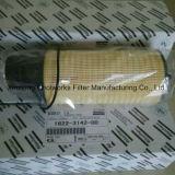 Filtro de petróleo 1622314200 para el compresor Ga37+ de la CA
