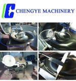 Taglierina della ciotola della carne/selettore rotante 4200kg con la certificazione del Ce