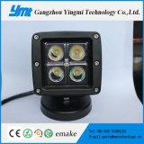 20W 크리 사람 LED 칩을%s 가진 보편적인 사용 LED 램프