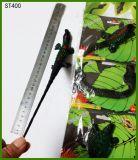 Heiß! Lustige Stretchy Spielwaren-klebrige Jo-Tier-Plastikspielwaren