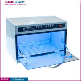 Sterilizer UV ultravioleta da água do Sterilizer/UV