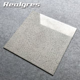 Azulejo de suelo Polished barato impermeable de la porcelana de China