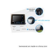 Fabrik-Preis-Unterwasserfischen-Kamera