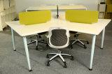 고품질 모듈 워크 스테이션 사무실 테이블 Workstaion