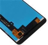 L'affissione a cristalli liquidi del telefono mobile per Huawei gode dell'affissione a cristalli liquidi dello schermo delle 5 cellule