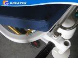 贅沢な入院患者の輸送の伸張器、調節可能な緊急の伸張器(GT-BT251)