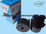 Accoppiamento della mascella del ghisa del C-Re (CL-090)