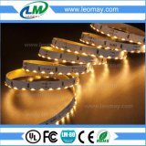Mais alta qualidade Binned 335 9.6W LED Strip Lighting com RoHS