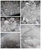 macchina di fabbricazione di ghiaccio commerciale di uso 300kg/24h, creatore di ghiaccio, macchina di ghiaccio
