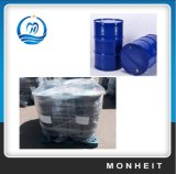 Pirrolidone n-metilico solvibile chimico (NMP)