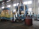 Beste Qualitätskegel-Steinzerkleinerungsmaschine-Pflanze