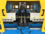Machine chanfreinante du double tube Plm-Fa80 principal pour la pipe taillante