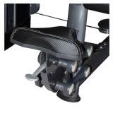 O equipamento da ginástica/equipamento da aptidão para o Lat puxa para baixo (M7-1008)