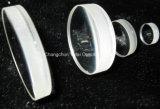 Bk7 lentille achromatique, lentille cimentée de triplets