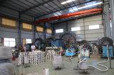 유연한 호스 철강선 끈 기계