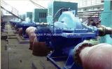発電所の循環の遠心ポンプ
