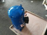Коммерчески компрессор Sy240 переченя совершителя Danfoss поршеня Refrigerant компрессора