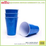 인쇄 100%Melamine 컵을 도매로 주문 설계하십시오