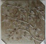 Серебряные заключенные контракт валы самомоднейшие и устанавливающ картину холстины стены вися
