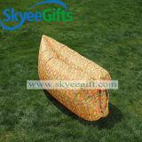 Erfinderischer Produkt-Rucksack-aufblasbare Bett-Sofa-Luft