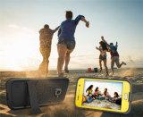 A prueba de agua impermeable práctica multicolor móvil / teléfono celular caso para Samsung S6