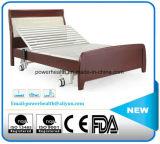고품질 싼 가격 Thre 기능 전기 가정 침대